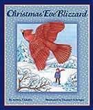 Christmas Eve Blizzard, Andrea Vlahakis, 1607181150