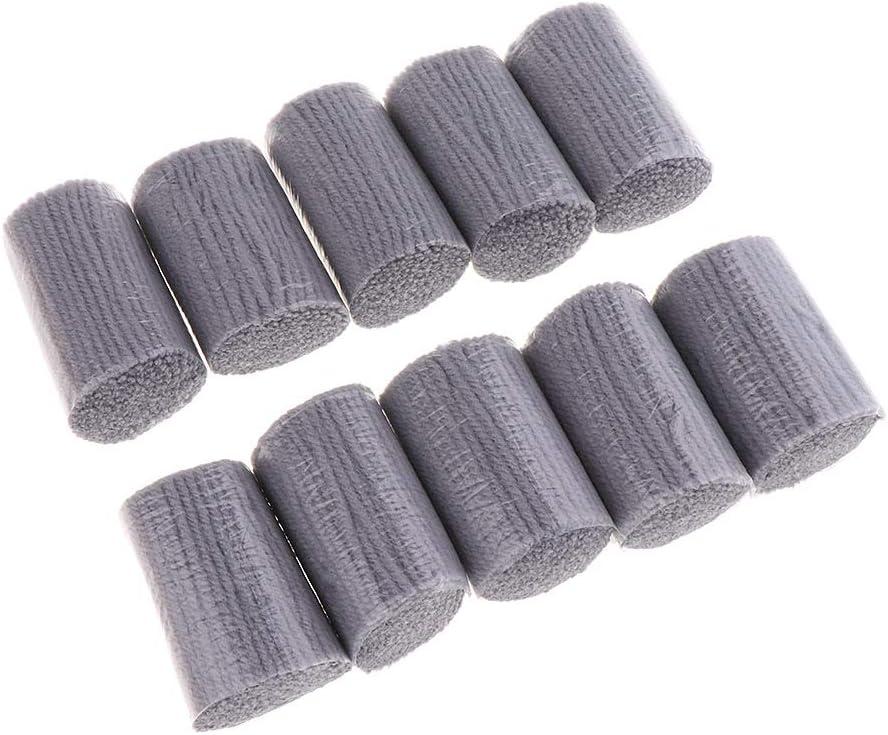 Mother/'s Day Anniversaries Holidays 0117 Bonarty 10X Latch Hook Yarn Pre Cut Handmade Gift for Birthday