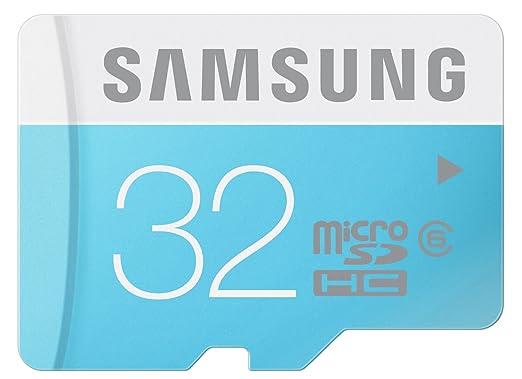 161 opinioni per Samsung MB-MS32D/EU Standard Memoria RAM da 32GB, senza Adattore
