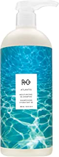 product image for R+Co Atlantis Moisturizing B5 Shampoo