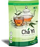 Cha-Yi Weight Loss Tea - 100% Genuine - Get FREE Packs Offer - Limited Stock (3)