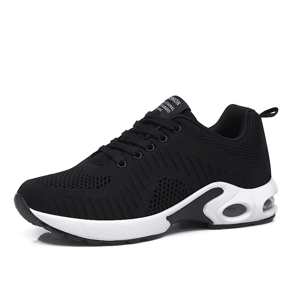 FLARUT Running Shoes Womens Lightweight FashionSport Sneakers Casual Walking Athletic Non Slip