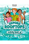 https://libros.plus/rooftops-6-activity-book/