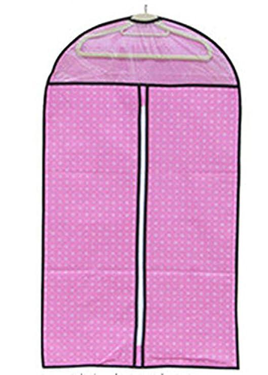 Bolsas protectoras para ropa, para guardar prendas de ropa ...