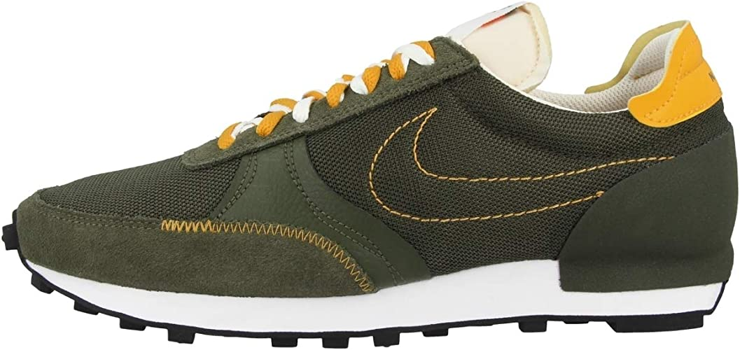 Nike Men's 70's-Type Running Shoe