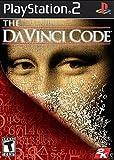 Da Vinci Code - PlayStation 2