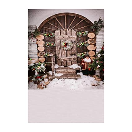 Studio C Christmas.Amazon Com Merry Christmas Decorations Clearance Jchen Tm