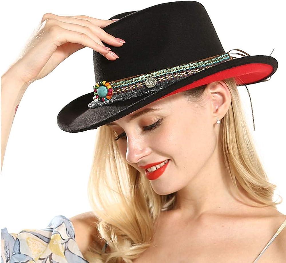 Sun Hat Women Western...