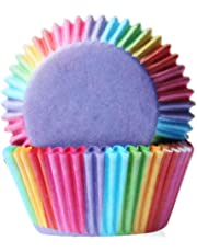 Baking Utensils Muffin Oil-Proof Chocolate Cake Paper Cup