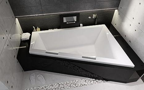 Vasca Da Bagno Acrilico Opinioni : Sovrapposizione vasca da bagno