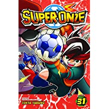 Super Onze - Volume 31