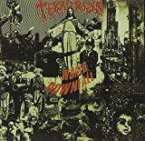 TERRORIZER WORLD DOWNFALL by TERRORIZER (2009-10-21)