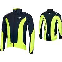 Force 89983/89985 - Chaqueta de ciclismo