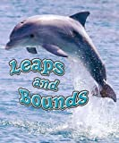 Leaps and Bounds, David Armentrout and Patricia Armentrout, 1604723041