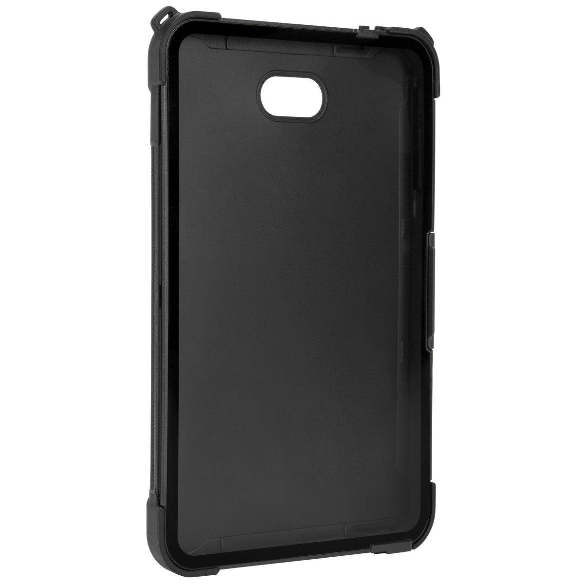 Targus SafePort Rugged Max Pro Tablet Case for Dell Venue 8 Pro 5855, Black  (THD461USZ)
