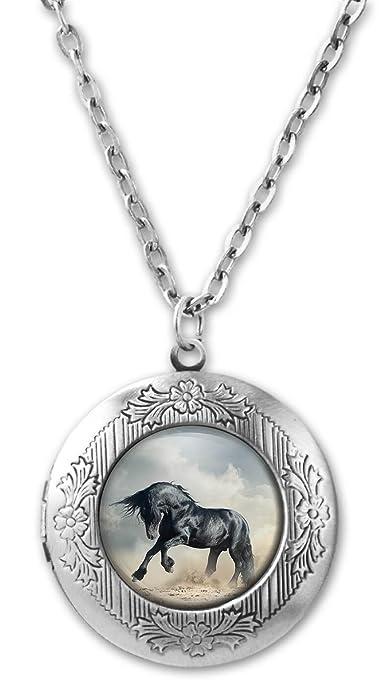 Außergewöhnlich Merchandise for Fans Foto-Medaillon/Amulett für eigenes Foto mit #VJ_71