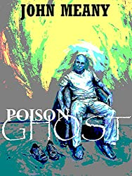Poison Ghost