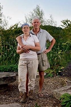 [ Read Online Vivre avec la terre - Méthode de la ferme du Bec Hellouin ✓ drôle PDF ] by Perrine Herve gruyer Õ dequiensonlosmedios.co