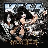 Monster [LP]