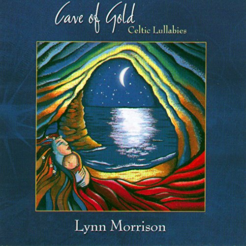 Stream or buy for $8.99 · Cave Of Gold