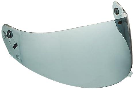 32d023ef Amazon.com: HJC Helmets HJ-17 Unisex-Adult Anti-Scratch Replacement ...