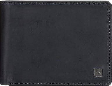 Quiksilver Mens Mack X Wallet