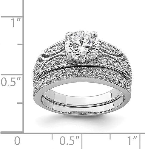 Jewelry Pot QGQR1332 product image 2