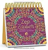 Zen-Zauber: Weisheiten aus Fernost