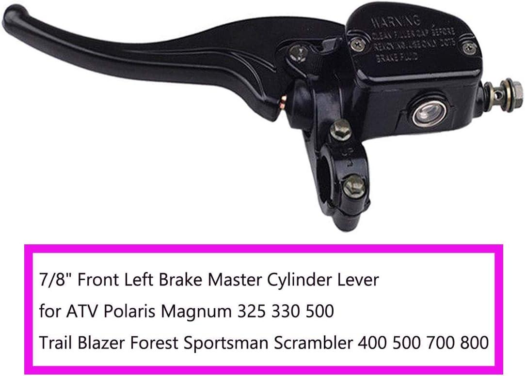 altany-zadaszenia.pl Filters Parts 1911113 Rear Brake Master ...