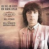 Bill Wyman's Rhythm Kings - Taxman