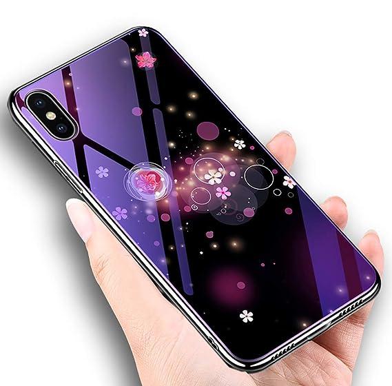 beautiful iphone xs max case