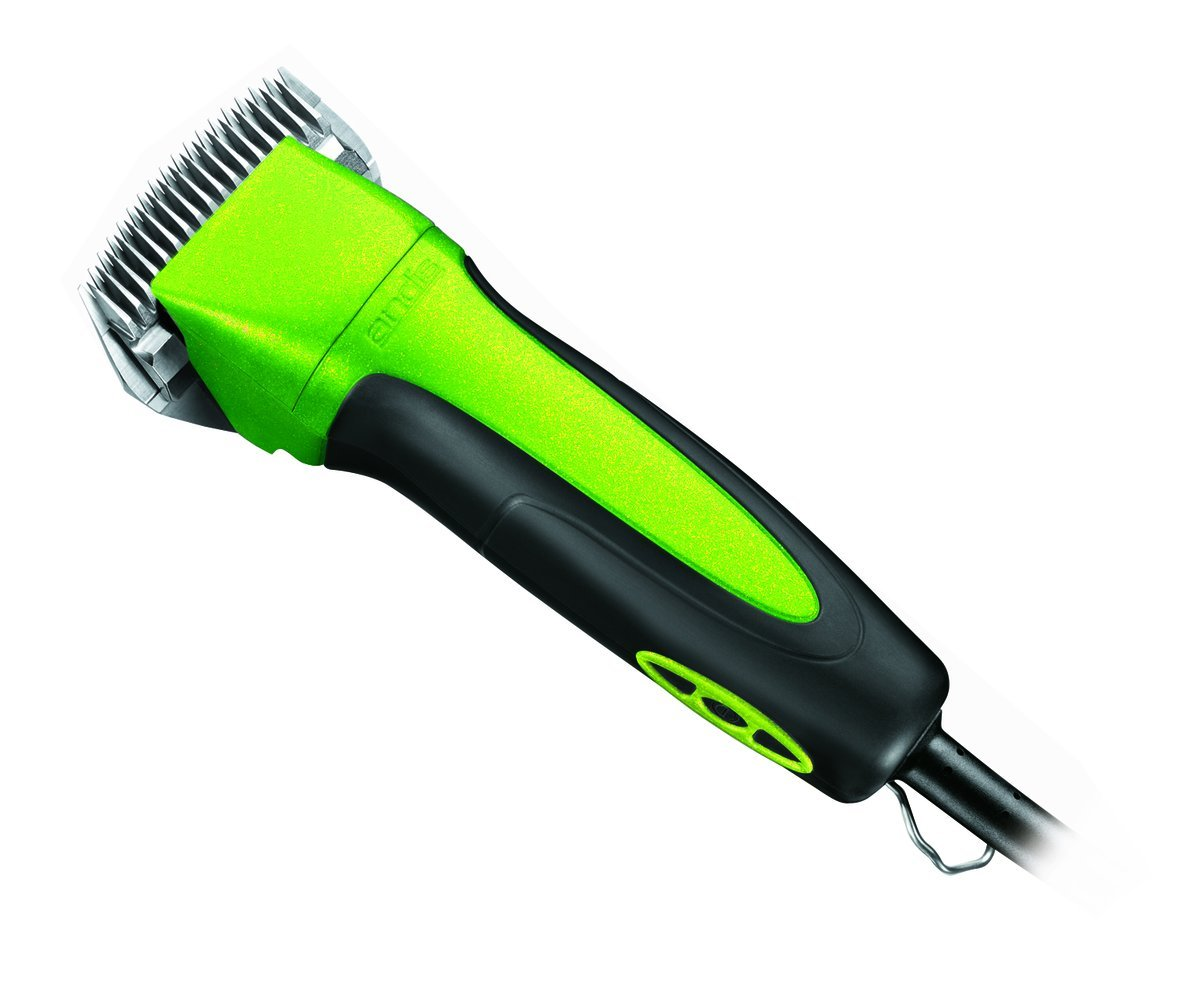 Andis Excel Variable 5-Speed Detachable Blade Clipper