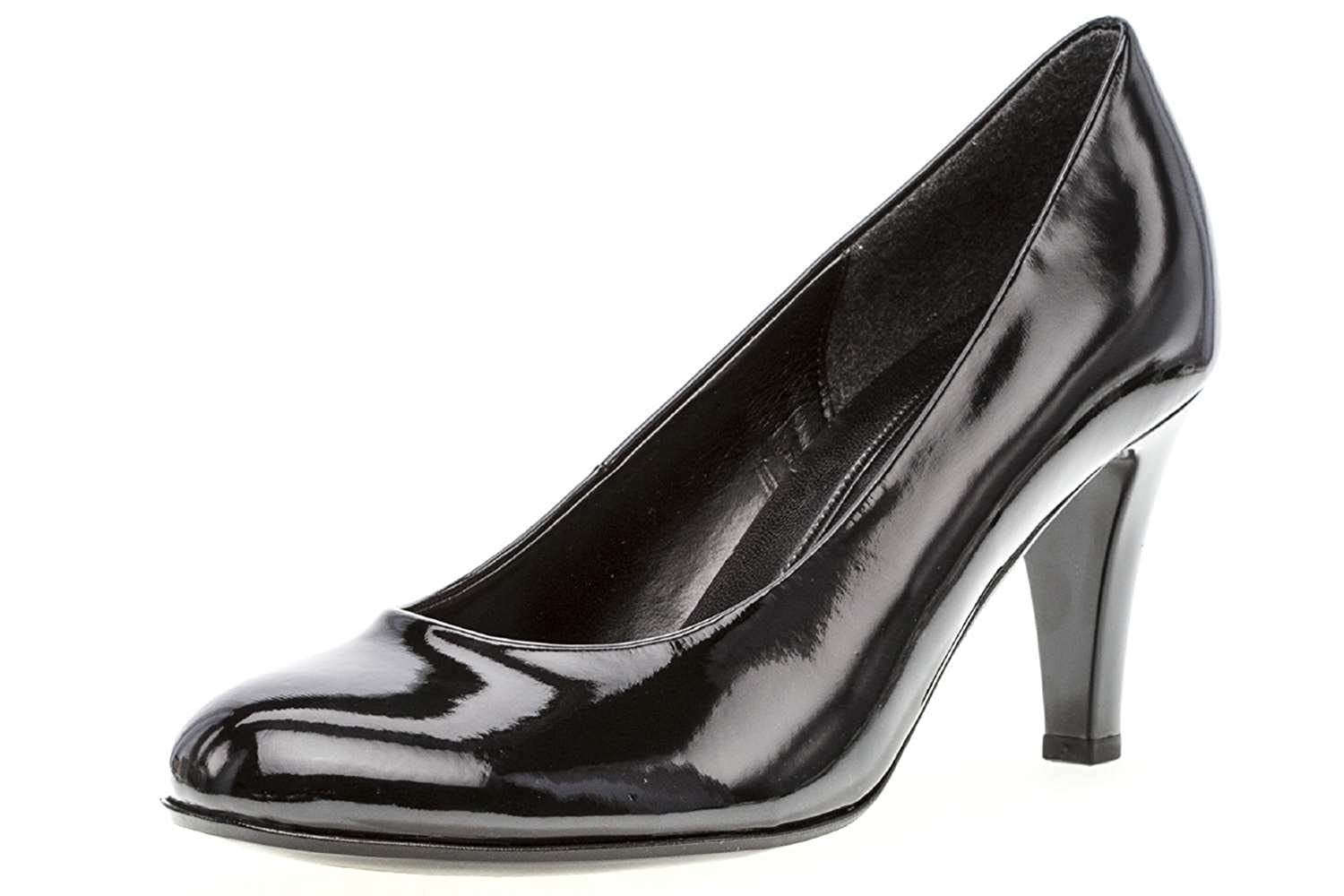 Gabor Damen Basic Pumps  | New Products