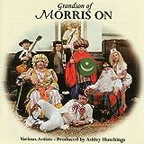 Grandson of Morris On
