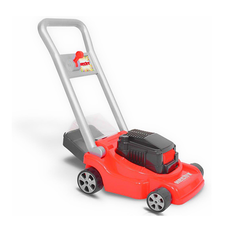 Hecht juguete de cortacésped 50437 Niños de cortacésped (con ...