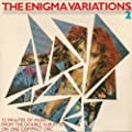 Enigma Variations 2