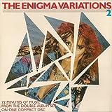 Enigma Variations 2