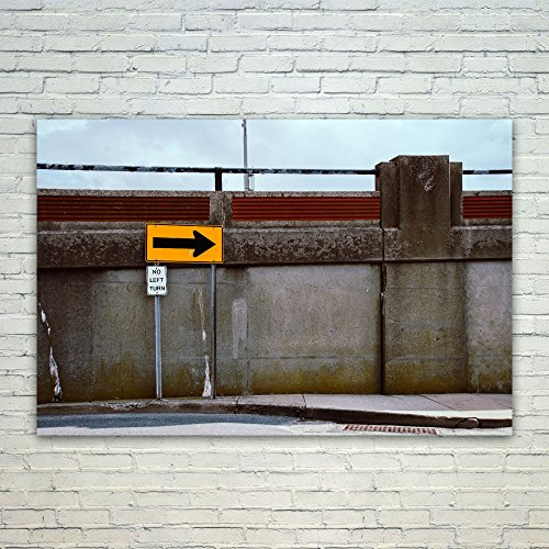 Westlake Art Poster Print Wall Art - Wall Urban - Modern Pic