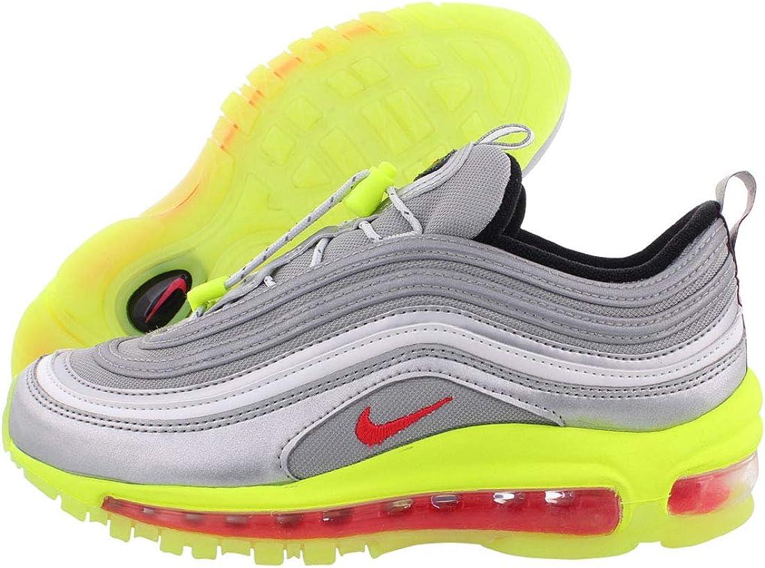 scarpe nike air max 97 vapormax