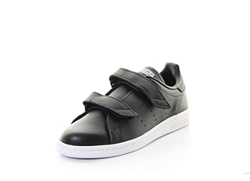 Klettverschluss41 Fast Originals 13 Leder Adidas Sneaker PkXuZi