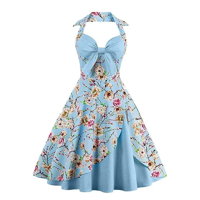 1950s dresses