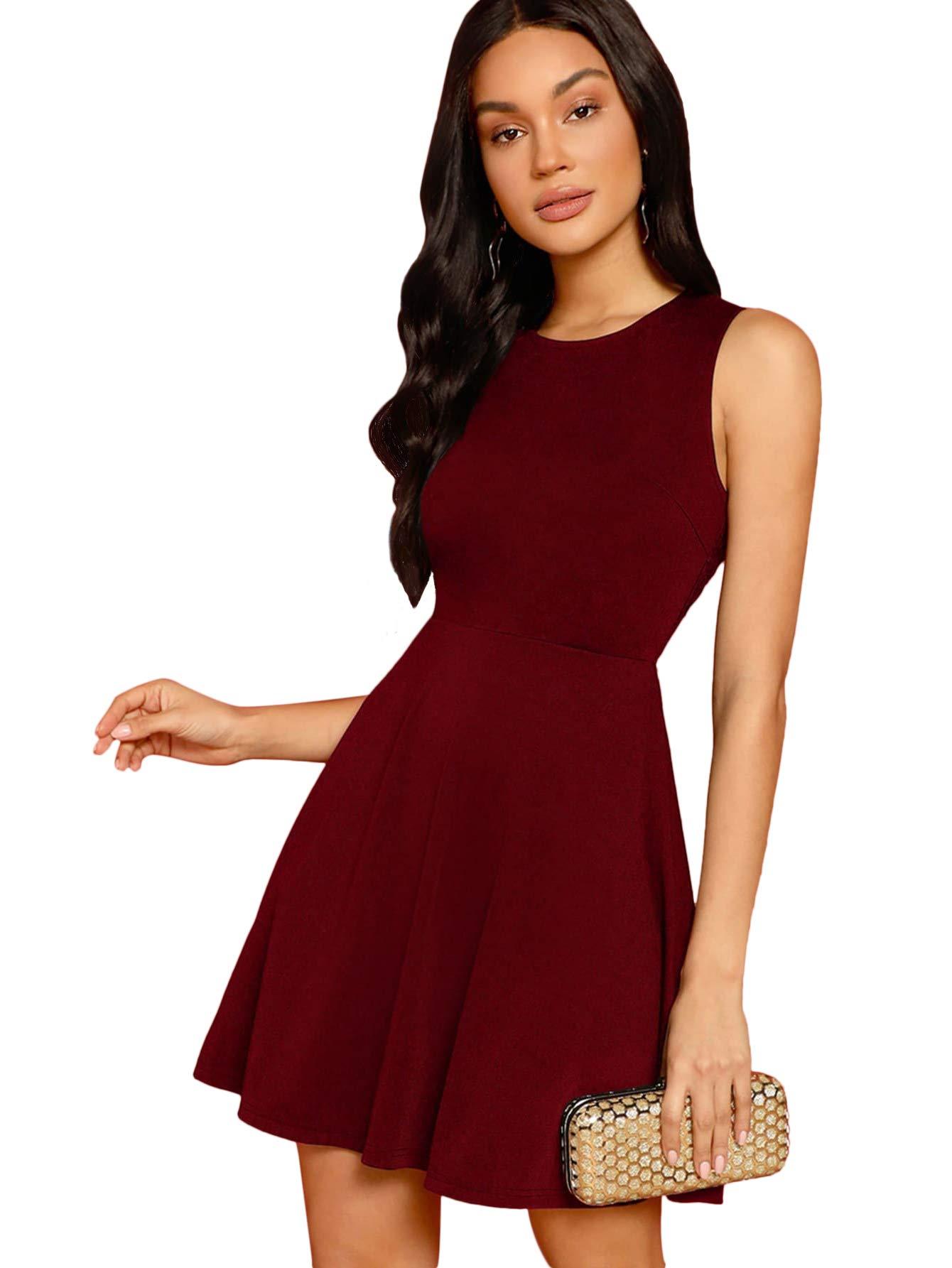 4f9946228c Amazon.com: SheIn: Dress