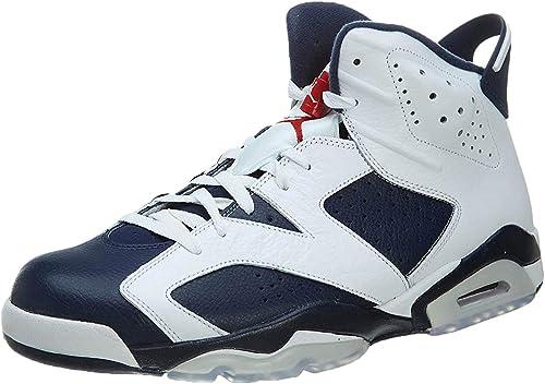 nike chaussures retro