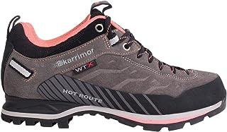 Official Brand, Scarpe da Escursionismo Donna