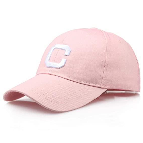 Feitong Fashion Unisex Cap Summer Casual Astronaut Embroidery IP Hop Baseball Hat Hat Hombre 2019 New Beige at Amazon Womens Clothing store: