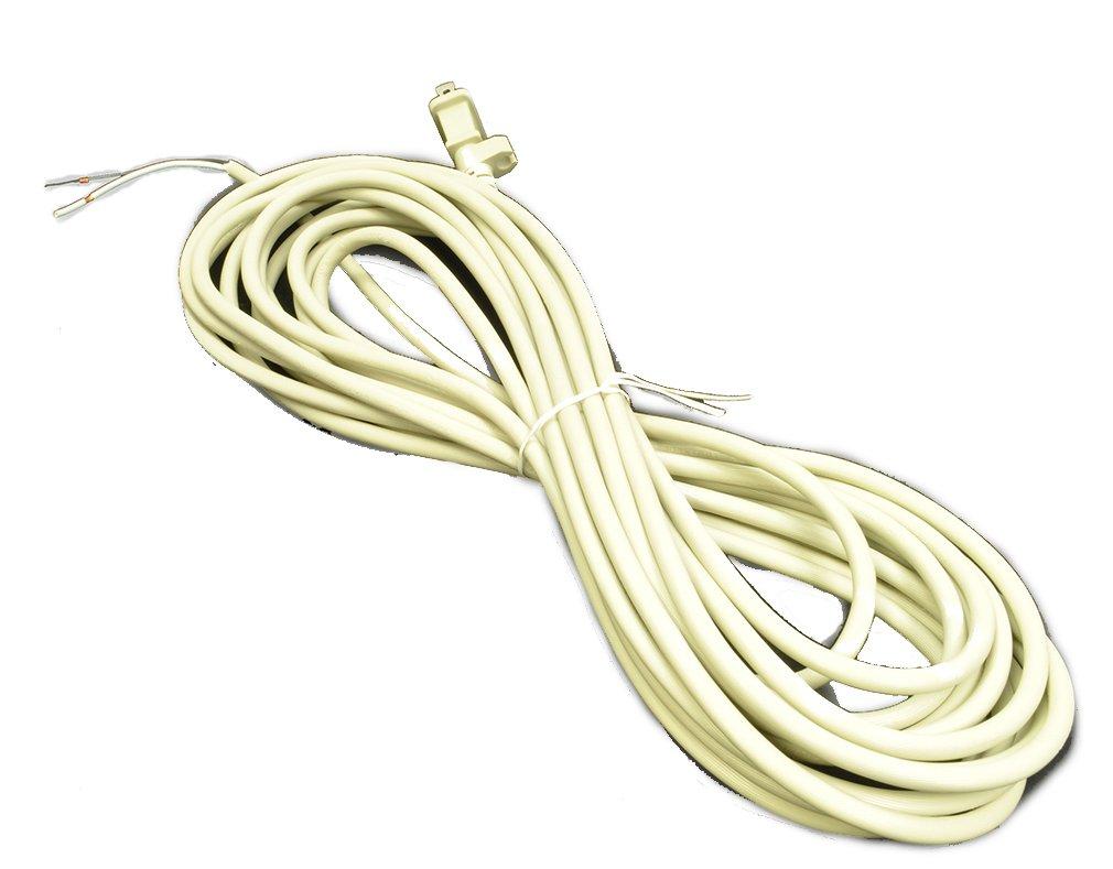 Eureka Vacuum Cleaner Power Supply Cord