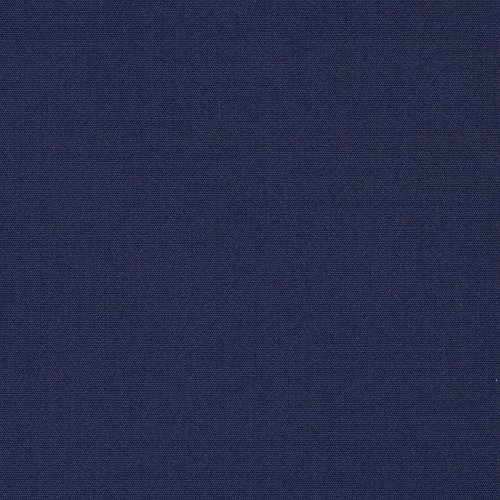 (Spechler-Vogel Imperial Broadcloth 60in Navy Fabric by The Yard,)