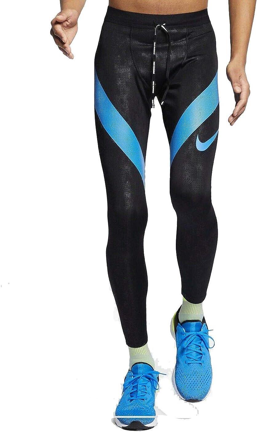 Amazon.com : Nike Men's Power Tech Dri