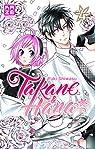 Takane & Hana, tome 4 par Shiwasu