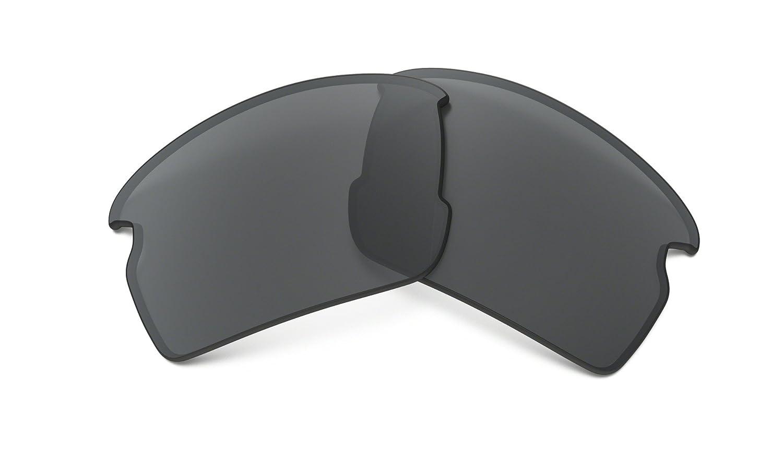 (オークリー) OAKLEY サングラス メンズ CATALYST (Asia Fit) B011O8E9WQ  Black Iridium One Size